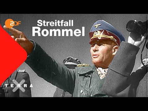 Erwin Rommel –