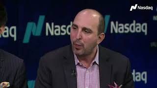 OptionsPlay Options Day: Hedging a Portfolio with Nasdaq - 100 Index Options