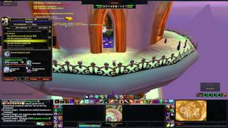 World of Warcraft WotLK-Фарм фласок!wowcircle 3.3.5