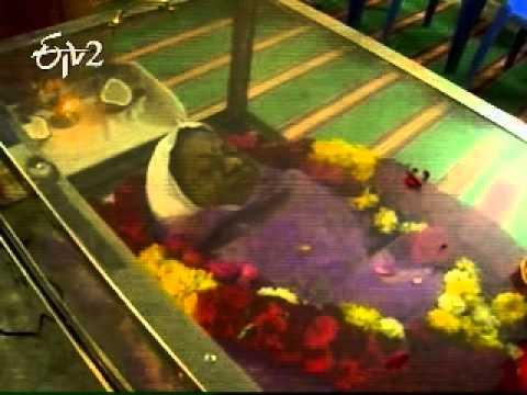 Veteran Tollywood Actress Rajasulochana Died In Chennai