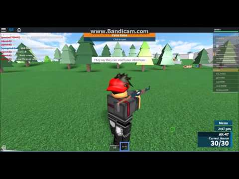 {[RMV/ROBLOX Music video]} Twenty One...