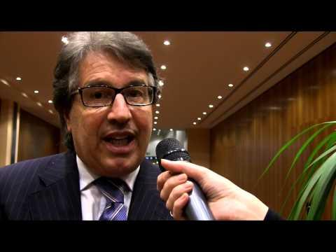 Video del Convegno Seniores Federmanager Milano 15.12.14