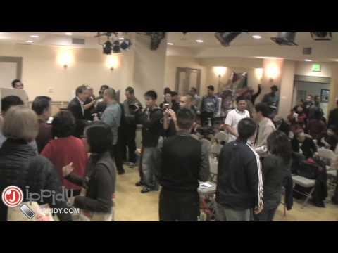 Mabuhay Health Center (Extended Version) - San Francisco, CA 94103 Jippidy.com
