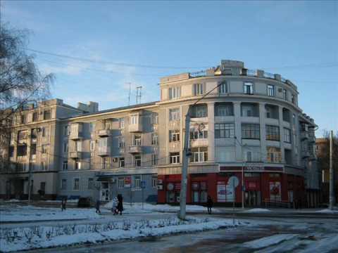 Сайт города Кирилловка новости, веб камера, карта