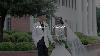Milestone Denton Wedding Highlight Film |  Zpro Films