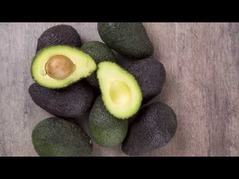healthy-fat:-why-you-should-eat-avocados