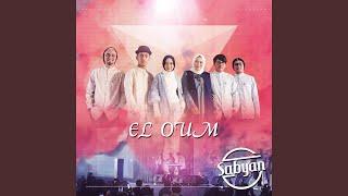 Download Lagu El Oum mp3