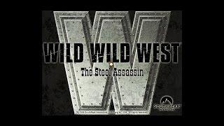 Let's Play: Wild Wild West: The Steel Assassin - Ambush Demo