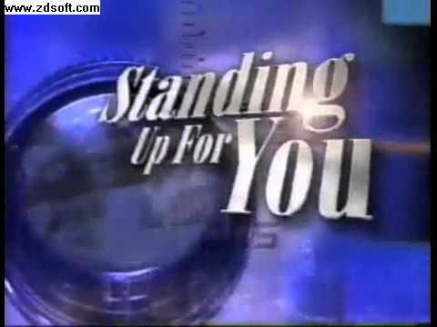 WRTV News Open (1999)