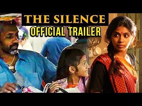 Dishkiyaoon in tamil free downloadgolkes