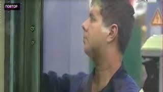 видео Томский инструментальный завод