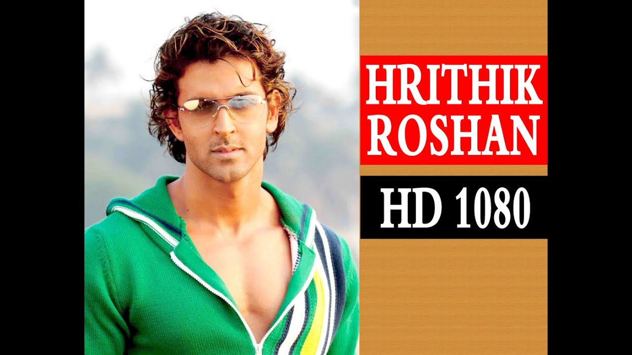 hrithik roshan latest movie news, updates hd wallpapers .. - youtube