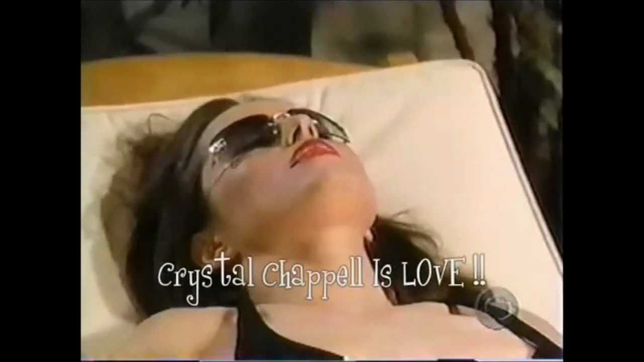 chappell girls Crystal chappell, actress: venice the series crystal chappell was born on august 4, 1965 in silver spring, maryland, usa she is an actress and writer, known for venice the series (2009).