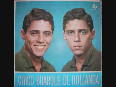 A Banda  Chico Buarque De Hollanda