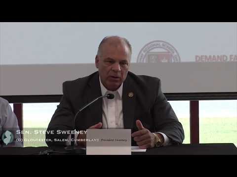 Sweeney Thanks Kingsway Community for Participating in School Funding Fight