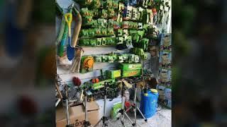 شركة الحرية لإنشاء الحدائق وملاعب بنغازي www.hnc79.com