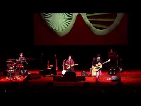 Violent Femmes - Blister in the Sun - LIVE at Sydney Opera House