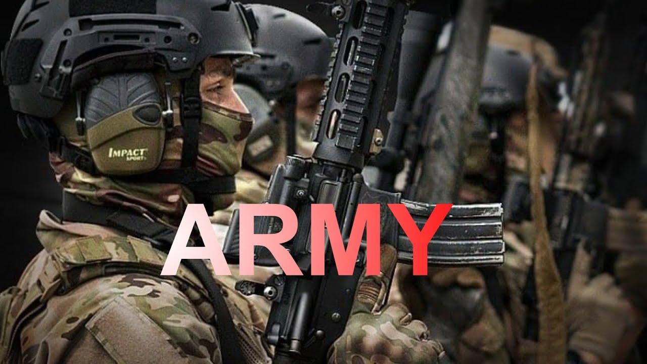 The great Iraqi army in 2021 تسجيل دخول الجيش العراقي و الفرقة الذهبيه