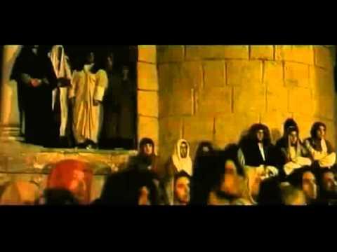 sayidona ibrahim 3alayhi salato wa salam)film