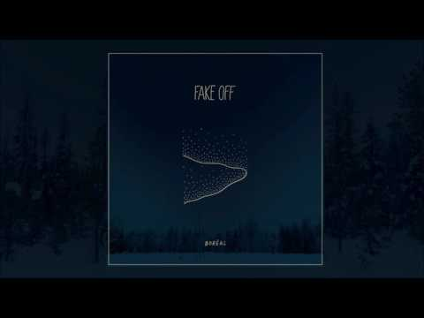 "fake-off---""forest""-(new-song-2016-/-lyrics-below)"