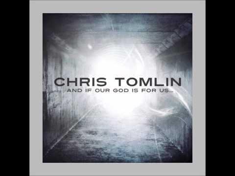 Chris Tomlin- I Will Rise