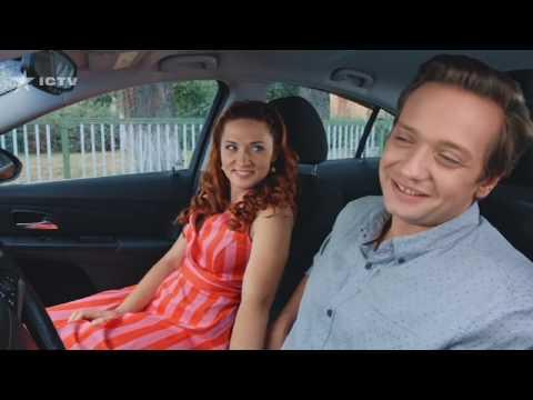Марк + Наталка - 32 серия | Смешная комедия о семейной паре | Сериалы 2018