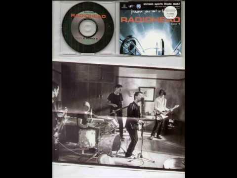 Christopher O'Riley-Street Spirit (Radiohead Cover)
