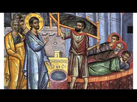 Festa de São Jorge em Sant'Ana 2015 Parte 1
