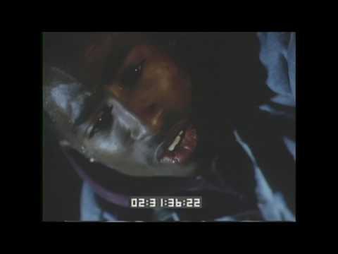 Juice (1992) - Original Ending
