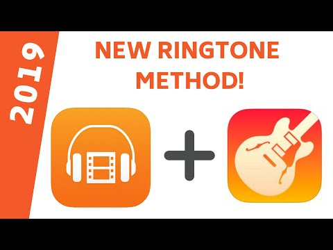 How to Set Any iPhone Song as a Ringtone [New Method] - 2018