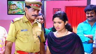 Manjurukum Kaalam EP-359 30/05/16 Real Full Episode Official Youtube