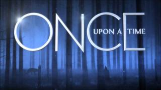 Once Upon A Time-Emma