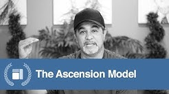 The Ascension Model - Armand Morin
