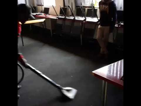 Cleaning Services South Africa 0744499227