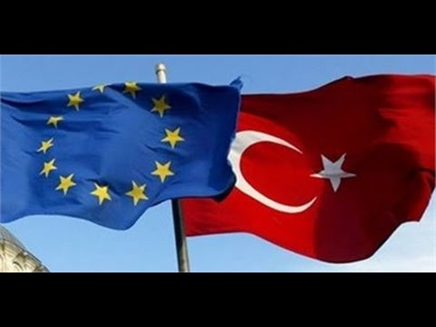 Geopolitical Simulator 4 - Power & Revolution - Türkiye- Avr