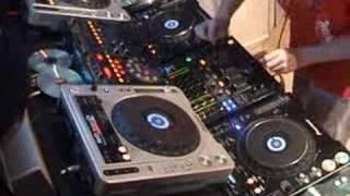 DJ Cotts - Hardcore Gabber Mix!