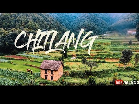 BEAUTIFUL CHITLANG, MAKWANPUR  | TRAVEL NEPAL
