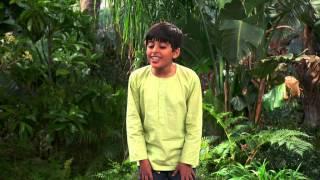 Сериал Disney - Джесси (Серия 22 Сезон 1)