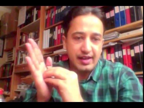 Mumtaz Qadri and Media Role.