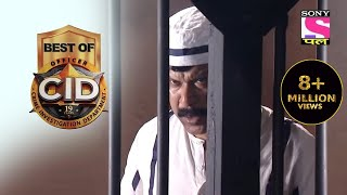 Best Of CID | सीआईडी | Clustrophobia | Full Episode