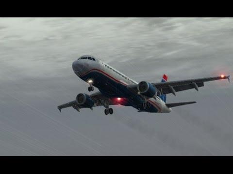 Боинг 777 Симулятор Играть