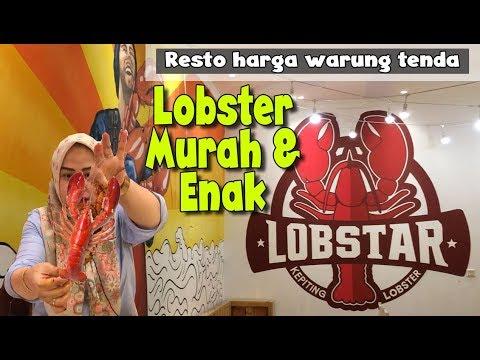makan-lobster-&-seafood-enak-di-restoran-dengan-harga-warung-tendaan