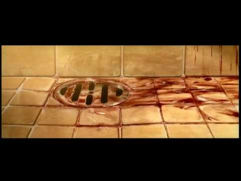 Blood: The Last Vampire (2000) - Trailer