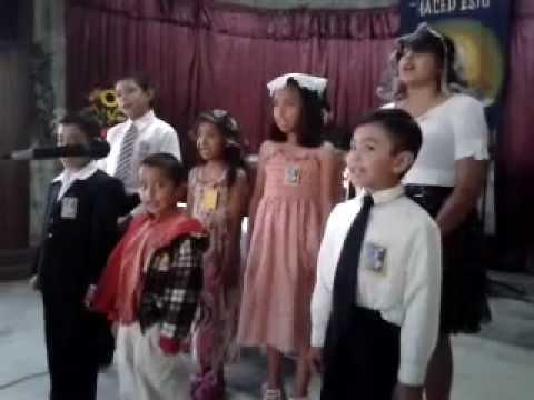 IGLESIA DE DIOS (7o. día) EN EL CID, FIC