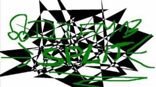 Seeed- Grosshirn (Chiller Bass remix).wmv