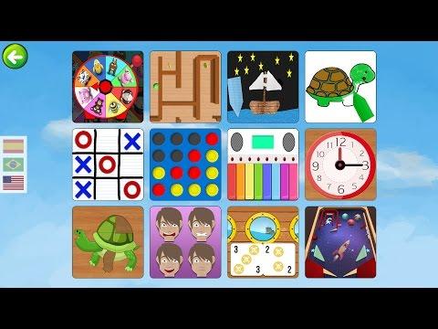 Game Pendidikan Anak Anak Aplikasi Di Google Play