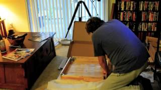 This Video Previously Contained A Copyrighted Audio Track. Due To A Claim By A Copyright Holder, The Audio Track Has Been Muted.     Ikea