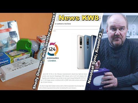 news-kw8:-shelly-dimmer-geister,-flood-macht-probleme,-nanoleaf-synct-filme,-poco-x2....