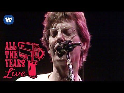 Grateful Dead - Box Of Rain (Philadelphia, PA 7/7/89)