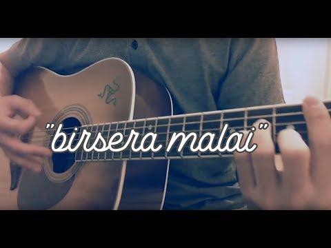 Birsera Malai [Cover] // Warrak Limbu